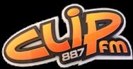 ClipFM – 88.7